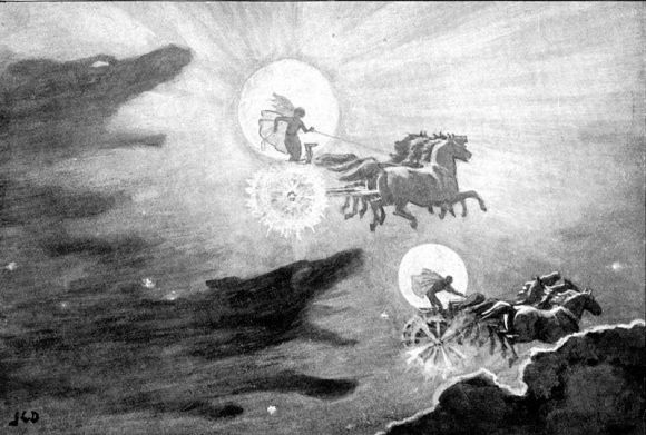 800px-The_Wolves_Pursuing_Sol_and_Mani.jpg